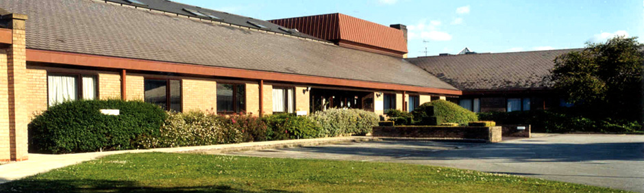 nuffield-health-Derby-Hospital